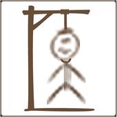 Jogo da Forca - Português icon