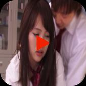 Film Bokep HD ABG Jepang Indonesia安卓下载,安卓版APK | 免费下载