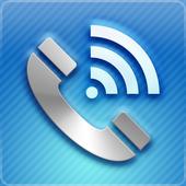 内線プラス クライアントソフトA Android版2 icon