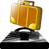 FENCE-Explorer EXPO2011体験版 icon
