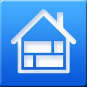 MobileSUITE Mobile Portal icon