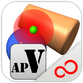 VPS Assembly Process Viewer icon