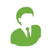 XS Sales icon