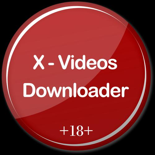 Download From Xvideos