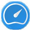 Speedometer-icoon
