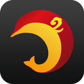 Spark 2 Player icon