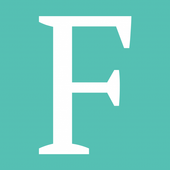 Fulbrighter icon