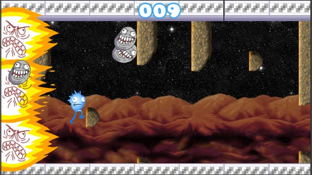 Kranik Sanic screenshot 2