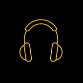 Full trap y reggaeton descargas mp3 icon
