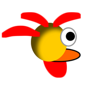 Turbo Chicken (BETA) icon