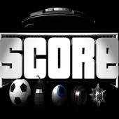 FW Score icon