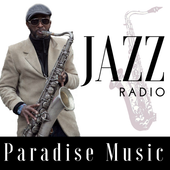 Paradise Music FM Radio ONLINE FREE APP RADIO icon