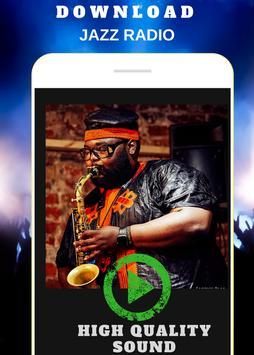 Paradise Music FM Radio ONLINE FREE APP RADIO screenshot 6