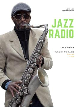 Paradise Music FM Radio ONLINE FREE APP RADIO screenshot 2