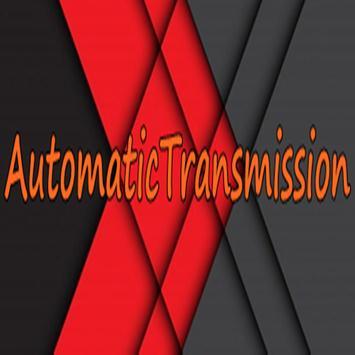 Full Automatic Transmission screenshot 3