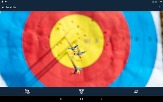 Calendario Fitarco.Archery Life For Android Apk Download