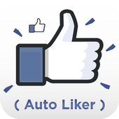 Guides For Fb Liker 1000+ Unlimited Likes icon