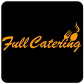 Full Catering icon