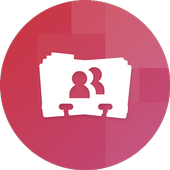 FullContact icon