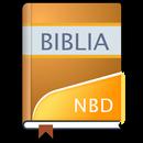 La Nueva Biblia al Día - NBD APK