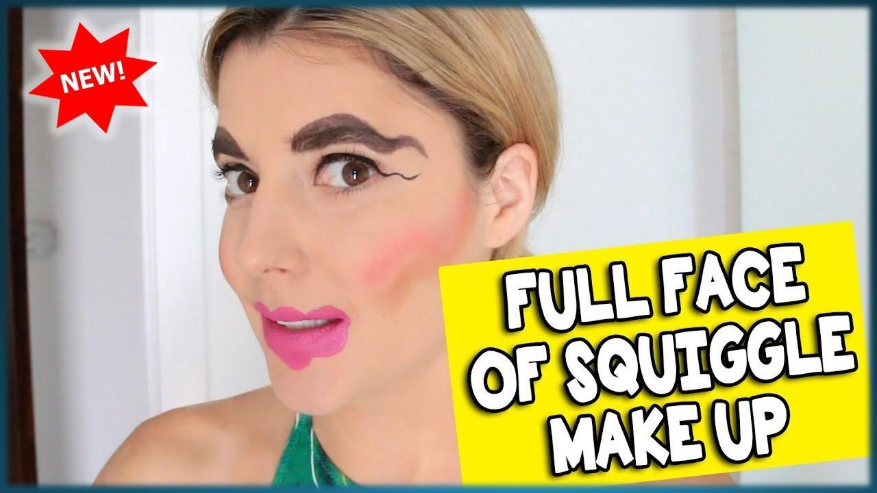 Full Face Makeup Tutorial For Android