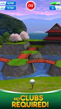 Flick Golf World Tour APK