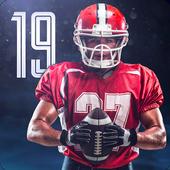 Flick Quarterback 19 icon