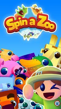 Spin a Zoo screenshot 4