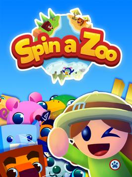 Spin a Zoo screenshot 10