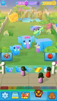 Spin a Zoo screenshot 17