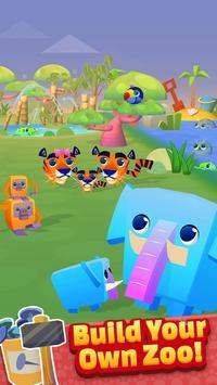 Spin a Zoo screenshot 2