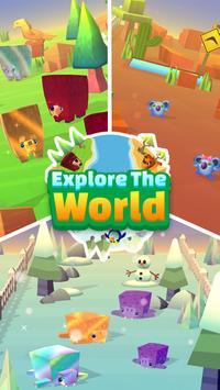 Spin a Zoo screenshot 3