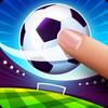 Flick Soccer icono