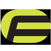 FullFit icon
