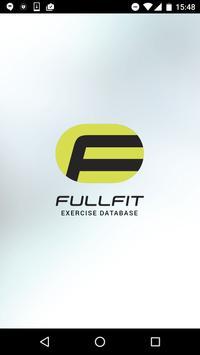 FullFit poster
