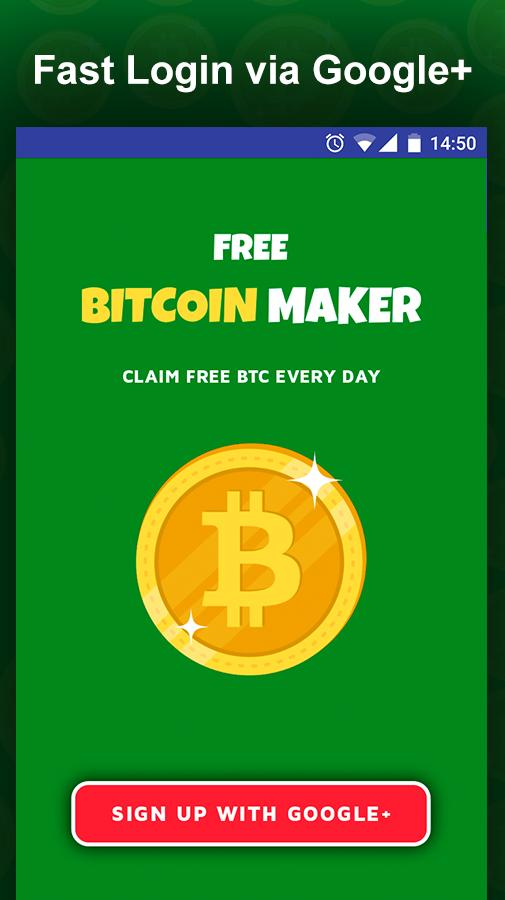 Free Bitcoin for Android - APK Download