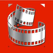 Full Free Movies icon