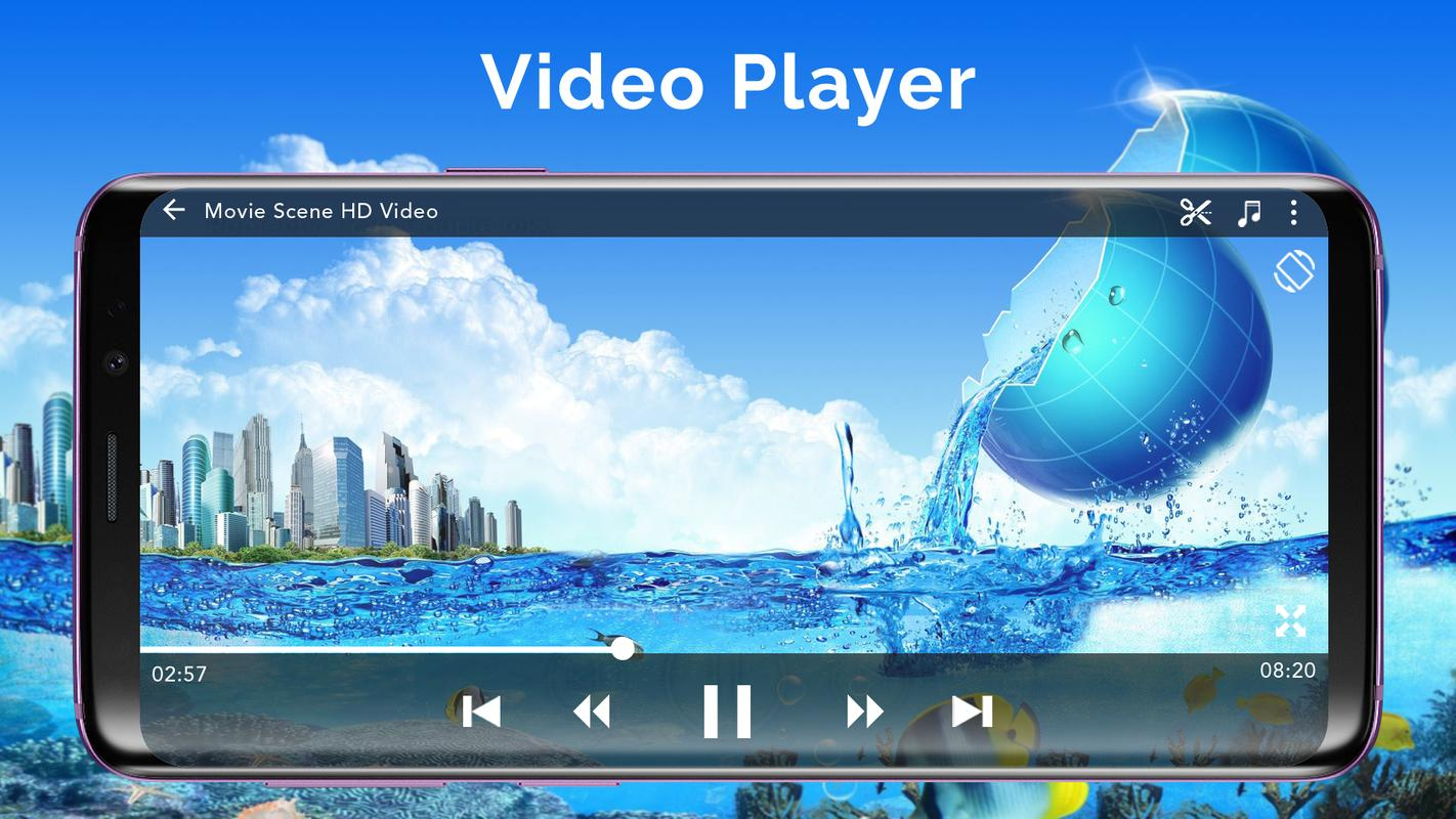 Download Flash player Hd Apk for android 2 3 6