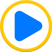 Best  Video Player Full HD 2018 icon