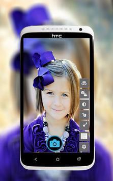 professional hd camera : pro screenshot 3