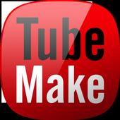 AllTub Full HD Vid Download icon