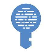 키코드 icon