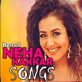 Neha Kakkar Songs icon