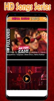 Neha Kakkar Songs screenshot 2