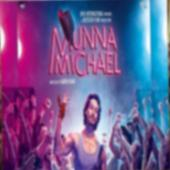 Munna Michael Full Movie icon