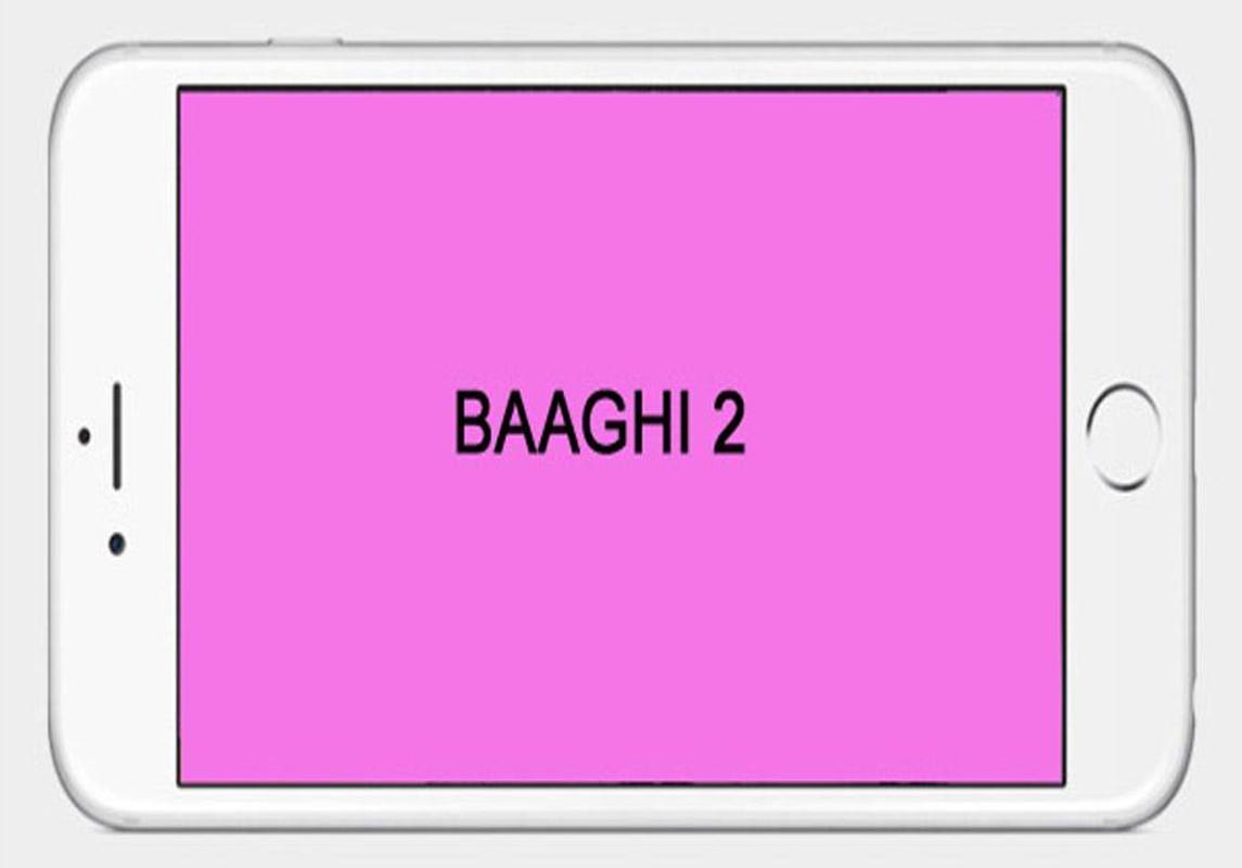 baahubali movie download