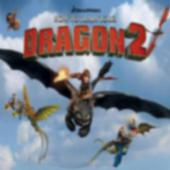 How To Train Your Dragon 2 Full Movie icon