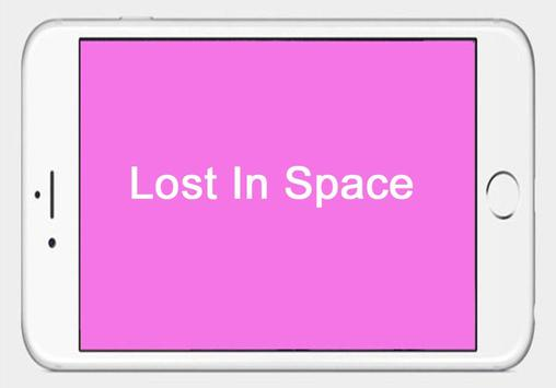 Lost In Space  Full Movie Download screenshot 1