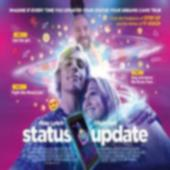 Status Update icon