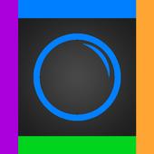 Flick It icon